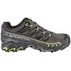 La Sportiva Ultra Raptor GTX Trailrunning Shoes Unisex grey/green